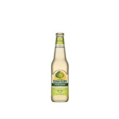 Perry Somersby Pear 4,5%vol 0,33l